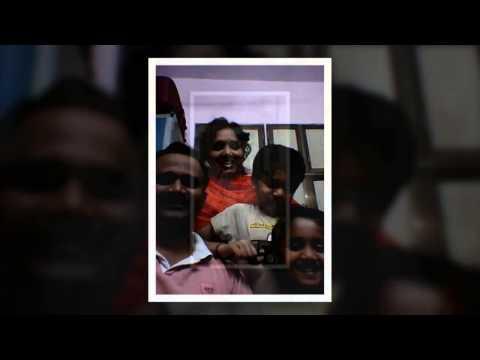 Silver Anniversary of Rama & Brahmam Special video