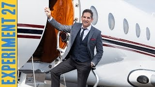 Be Obsessed Or Be Average By Grant Cardone Book Review 3 Biggest Ideas
