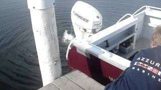 Boat Launch 015