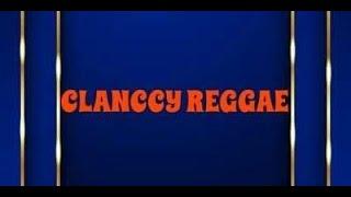 Derrick Morgan - Rough Rider & Version