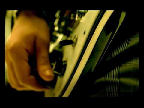 Авиатор - Мания (Official Video)