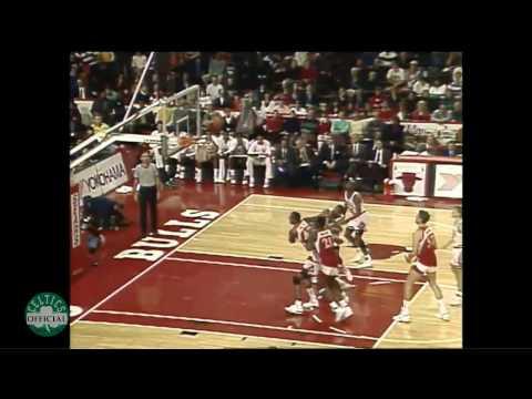 Doc Rivers Highlights - Atlanta Hawks [HD]