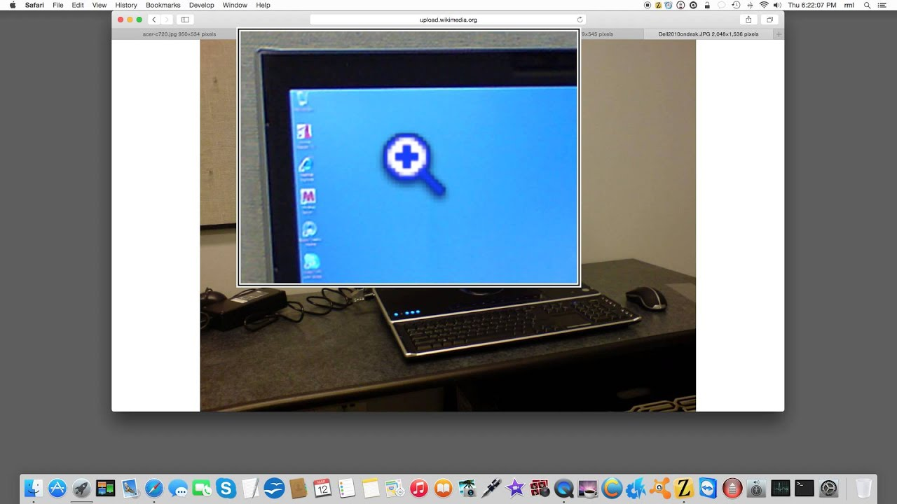Asus X550vc Drivers For Mac