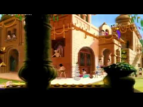 hanuman 2005 full movie in hindi download