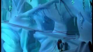 127 Pingu Gets Lost.avi