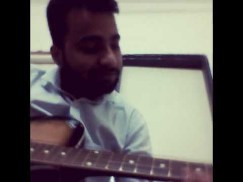 Bholi si Surat, aankho me masti guitar tab by RT SIR( Ramesh Kumar ...