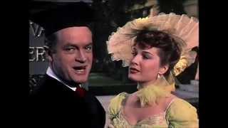 Bing Crosby & Bob Hope: The Cameos