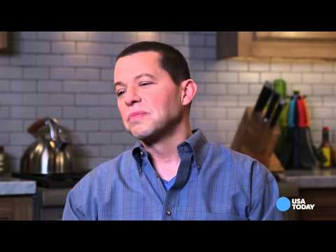 Jon Cryer: I'm the OG of 'Two and a Half Men'