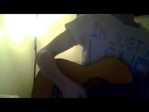 1000$ Wedding (COVER) By Gram Parsons