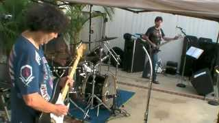 Some Cream - Live by Steve Webb EXP2.mp4