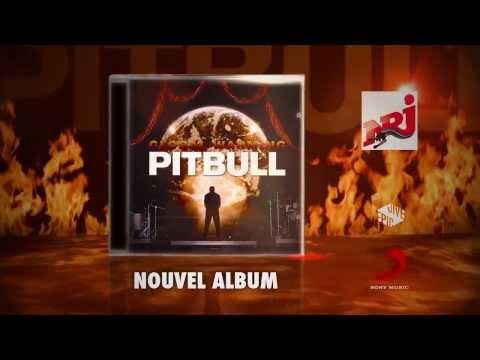 Pitbull - Global Warming Download Torrent