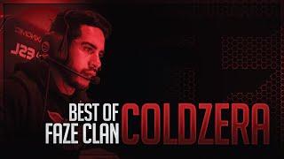 Thank You, coldzera.