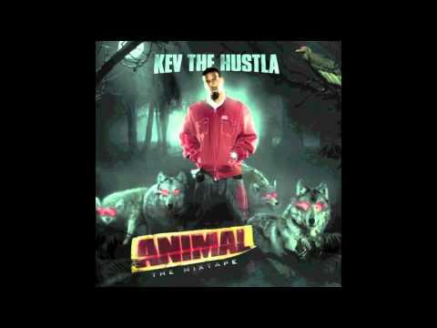 Kev The Hustla Feat. Wiz Khalifa - Certified