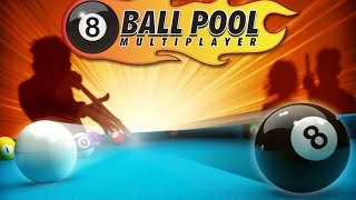 8 Ball Pool Autowin (Android) With Proof
