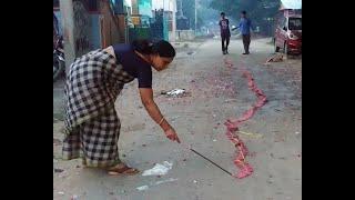 5000 wala, Diwali celebration 2017