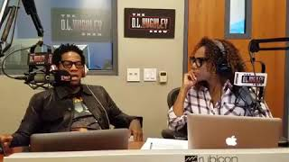 DL Hughley IM PROUD | OUR VOTES PAID OFF 2018