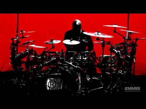 Chris Coleman Performance | Set the Tone