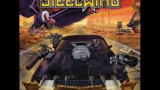 Steelwing - Headhunter