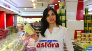 Asfora Market