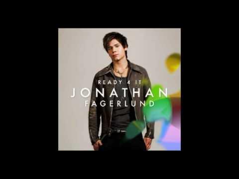 Jonathan Fagerlund - Ready 4 It (Mike Rizzo Funk Generation Club Mix)