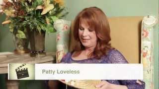Minnie Moments - Patty Loveless Thumbnail