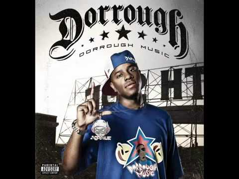 Dorrough Music Ft. Travis Porter - Bad To The Bone