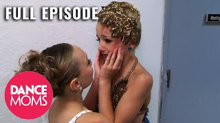 It All Ends Here (Season 1, Episode 11) | Full Episode | Dance Moms