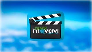 movavi Video Editor 14.5.0  ключ активации (на русском)