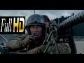 Corazones de Acero Tanques vs Antitanques - Audio Latino HD
