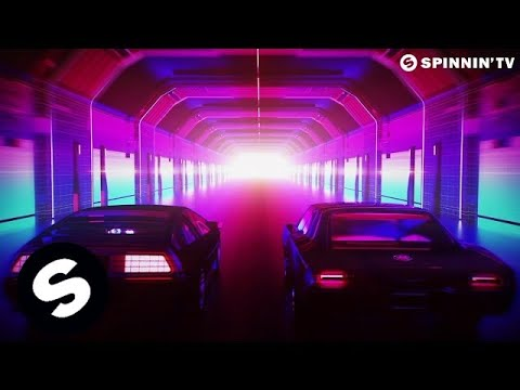 Dannic vs. Silvio Ecomo - In No Dip (Official Music Video)