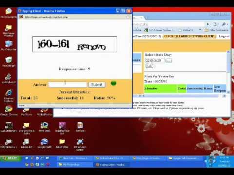 Vital Pakistan Online Jobs Family Network wikipedia www.vitalpakistan.com.pk