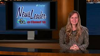 News Leader 11-29-2018