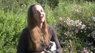 Razgovori 63. emisija Silvija Kolar Fodor