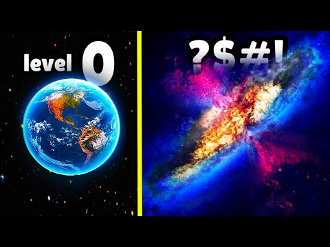 DESTROYING THE BIGGEST GALAXY POSSIBLE? // Universe SandBox |