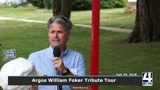 CE Argos Foker Tribute 9 12 18 FINAL