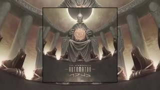 The Schoenberg Automaton - Apus (Full Album) [2016]