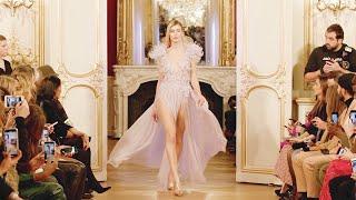 La Métamorphose | Haute Couture Spring Summer 2020 | Full Show