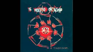 B.D. Foxmoor-Το μυστικό Οκτάγωνο (Full Album)