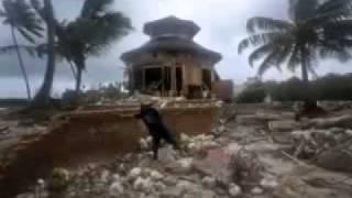 RHOMA IRAMA -  Bencana