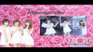 Members: ☁ Irene 【www.youtube.com/niigakiairi】 ☁ Hana 【www.youtu...