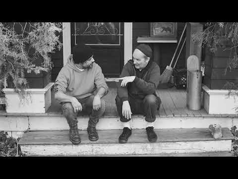 Ian MacKaye: Full Interview (AUDIO ONLY) | House Of Strombo