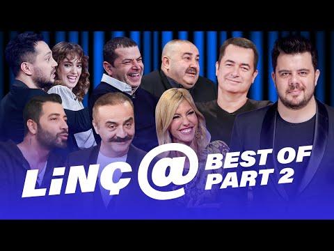 Best of Linç@ | Part 2