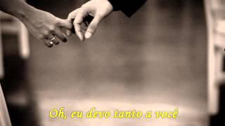 """Música do filme """"Pearl Harbor"""" - Faith Hill - There You'll Be (TRADUÇÃO)"""