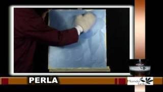 Τεχνοτροπίες - Perla - www.tsioudas.gr