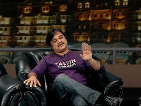 Comedy Show Jay Hind! Bollywood King of Rhyme (hilarious video)