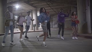 Young Thug - I'm Scared ft. 21 Savage & Doeboy (Dance Video) Shot By @Jmoney1041