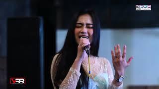 Download lagu LUKA SEKERAT RASA - LUSI RULISTA - DHIWANTARA MUSIC - LIVE CANDI SIDOARJO
