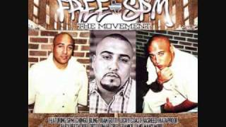 Watch South Park Mexican Hillwood Hustlaz video