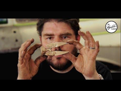 Metal Casting | Lost Wax