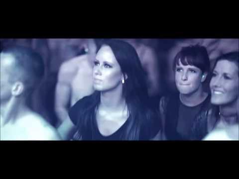 Sefa & Crypton - Nobody Knows (Frenchcore Videoclip)